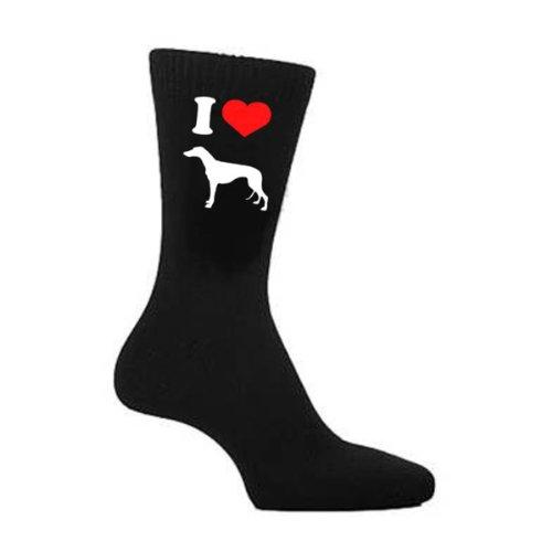 i-love-greyhounds-mens-black-socks