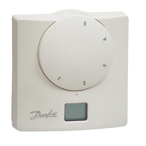 PRO-SPEC RET-B Electronic Dial [W10996X]