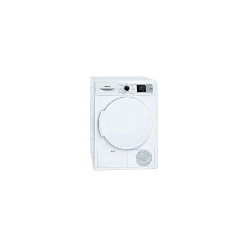 balay-secadora-con-bomba-calor-blanco-3sb285b