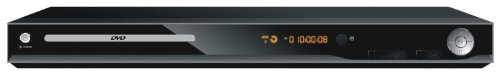 Curtis DVD1096 DVD Player with HDMI, 1080P Upconversion
