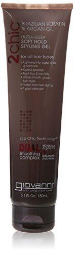 giovanni-cosmetics-brazln-ultrasleek-stylgel-150ml-pack-of-2