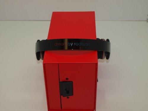 radisson-adjustable-over-ear-earphone-headphone-35mm-for-ipod-mp3-mp4pc-iphone-black