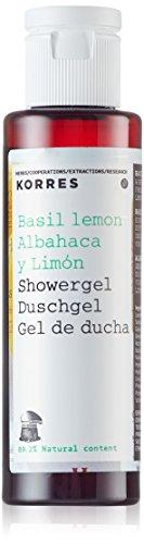 korres-minigel-albahaca-y-limon-40-ml
