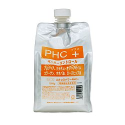 エルコス パワー PHC+ 1000g