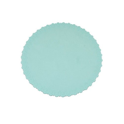 qhgstore-multifuncion-sellado-de-silicona-bowl-cubierta-de-alimentos-envoltura-de-sellado-de-la-cubi