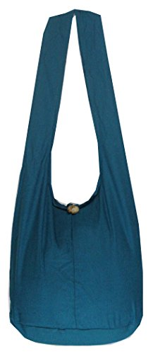 naluck-algodon-sling-crossbody-messenger-bag-hombro-bolso-estilo-hobo-medium-color-turquesa-talla-me