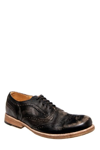 Bed|Stu Men's Corsico Oxford Shoe