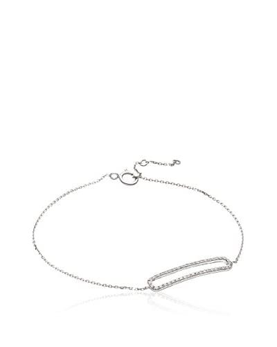 DIAMANTINI Pulsera