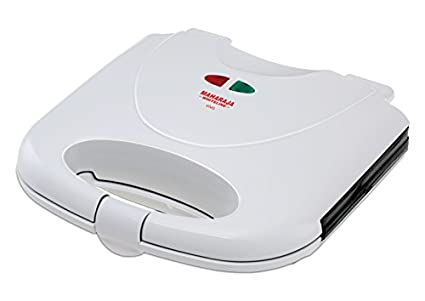 Maharaja-Whiteline-Viva-SM-103-Sandwich-Maker