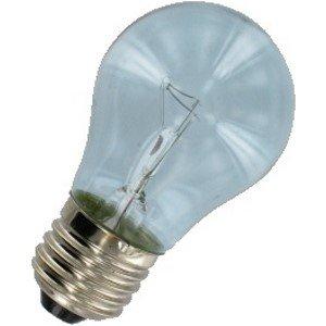 genuine LG/Samsung fridge light bulb for LG/Samsung GRL207ER