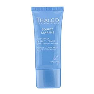Thalgo Source Marine Perfect Glow Primer 30ml/1.01oz