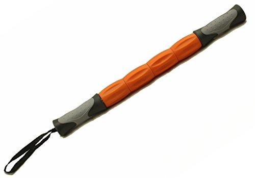 kabalo-point-de-declenchement-baton-de-massage-roller-athletisme-voyage-laminage-stick-trigger-point