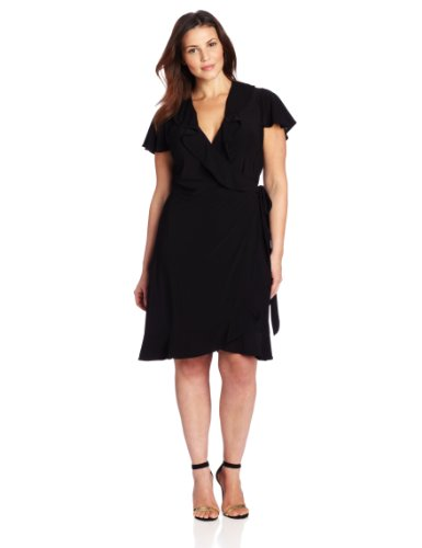 Cheap Plus Size Little Black Dress Where To Find Them Infobarrel