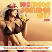 Various Artists - Summer Hits 2011 - Zortam Music