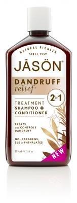 jason-body-care-hair-care-scalp-therapy-dandruff-relief-2in1-shampcond-12oz