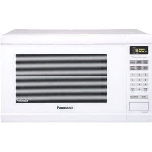 Microwave oven recommendations 2016