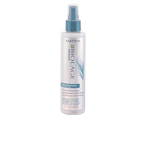 matrix-biolage-keratindose-pro-keratin-renewal-spray-damen-1er-pack-1-x-200-ml