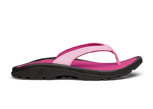 Vegan Flip Flops back-1080588
