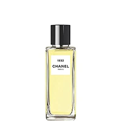 Chanel 1932 LES EXCLUSIFS DE CHANEL 6.8oz
