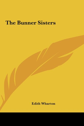 The Bunner Sisters