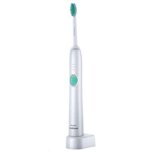 philips-sonicare-hx6511-50-easyclean-spazzolino-elettrico-con-tecnologia-sonicare
