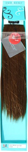 Bobbi-Boss-Indi-Remi-Human-Hair-Extension-Weave-18-Yaki-6-Chestnut-Brown