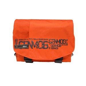 golla-pico-messenger-bag-for-up-to-173-laptops-orange