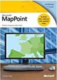 Microsoft MapPoint 2011 (PC)