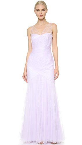 monique-lhuillier-bridesmaids-womens-v-neck-tulle-dress-lavender-0