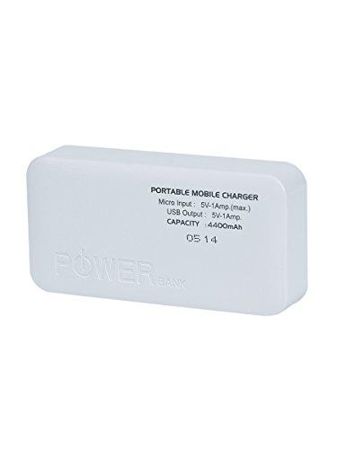 ERD-LP-211-4400mAh-Power-Bank
