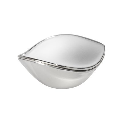 georg-jensen-pill-box-325