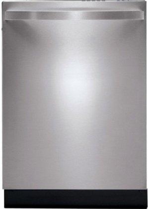 Electrolux Icon EDW7505HSS Designer 24