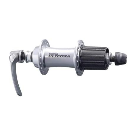 Shimano 2013 Ultegra 10-Speed Rear Bicycle Hub - FH-6700
