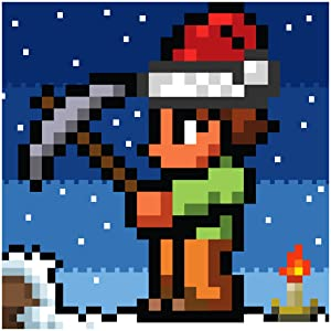 Terraria by 505 Games