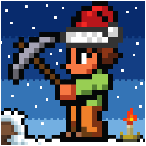 Free app of the day is terraria kindle fire on kindle nation daily