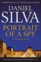 Portrait of a Spy PDF