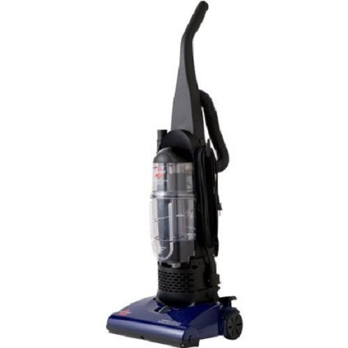 Bissell Powerforce Helix Bagless Upright Vacuum (Bissel Sweeper Turbo compare prices)