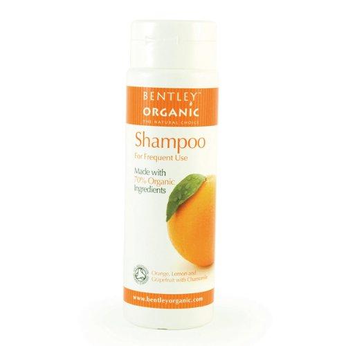 bentley-shampoo-organico-uso-frequente-250ml-riquadro-6