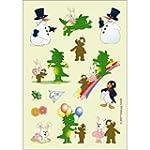 Herma 4783 - Tabaluga Sticker
