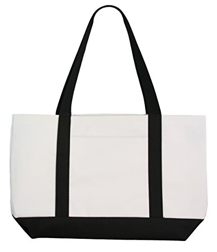 daily-tote-black-white