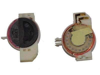 Lautsprecher Buzzer für Siemens C65 C66 CX65 S55 S65