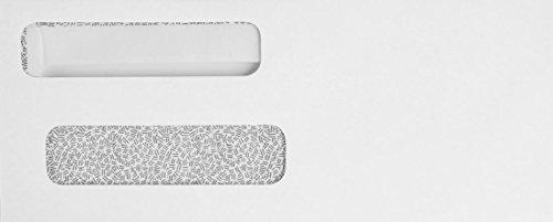 500-quickbooks-papel-engomado-doble-seguridad-sobres