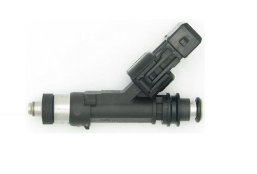 21S-06-0550-4 550cc//min Fuel Injector, DeatschWerks/ Set of 4