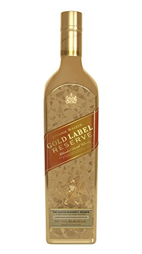 johnnie-walker-gold-reserve-limited-edition-70-cl