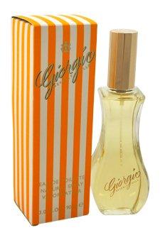 Giorgio Beverly Hills Giorgio Eau de Parfum spray 90 ml