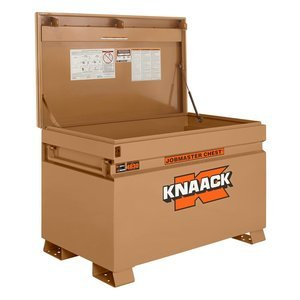 Knaack 4830  Jobmaster Jobsite Storage Chest