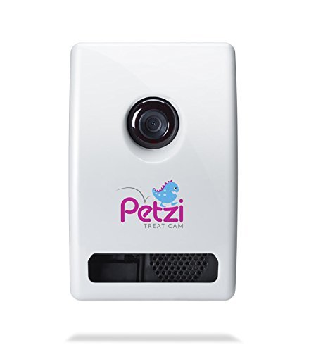 Petzi-Treat-Cam-Wi-Fi-Pet-Camera-Treat-Dispenser