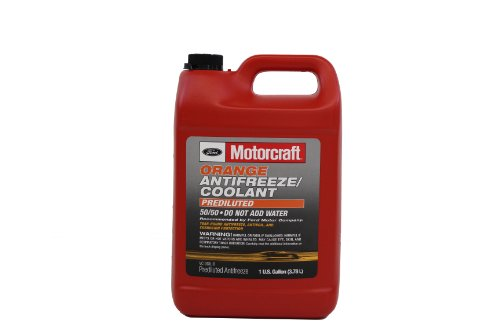 genuine-ford-fluid-vc-3dil-b-orange-pre-diluted-antifreeze-coolant-1-gallon