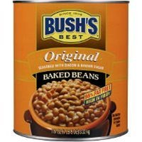 bushs-best-original-baked-beans-117-oz-4-pack-by-unknown