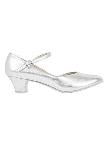 so-danca-ch-791-character-shoes-dance-shoes-chrome-leather-sole-medium-width-heel-4-cm-silver-gb-65-